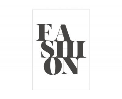 Cadre FASHION