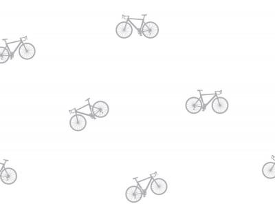 Papier peint Bikes